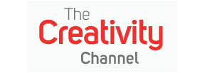 creativitychannel